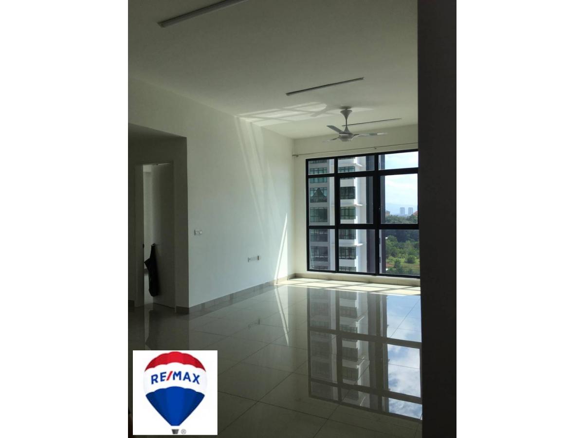 Conezion, 986 sq ft for Rent