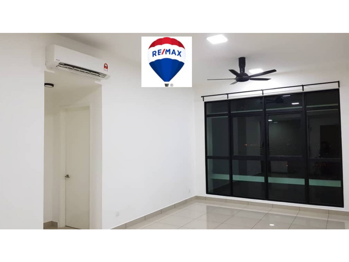 Conezion IOI, Putrajaya available for RENT